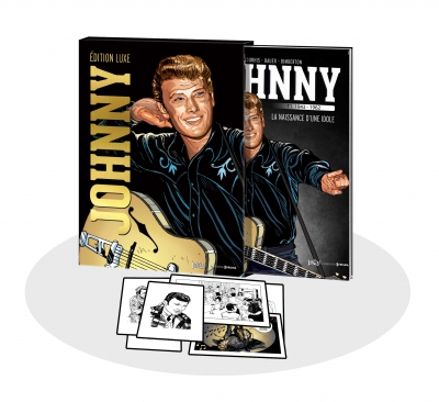 simu-3D-coffret-johnny.jpg