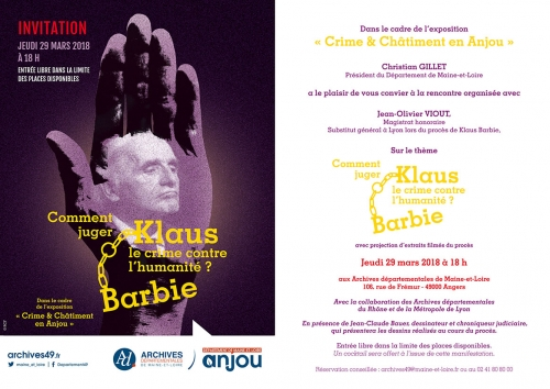 INVITATION Klaus Barbie 29 03 2018 copie.jpg