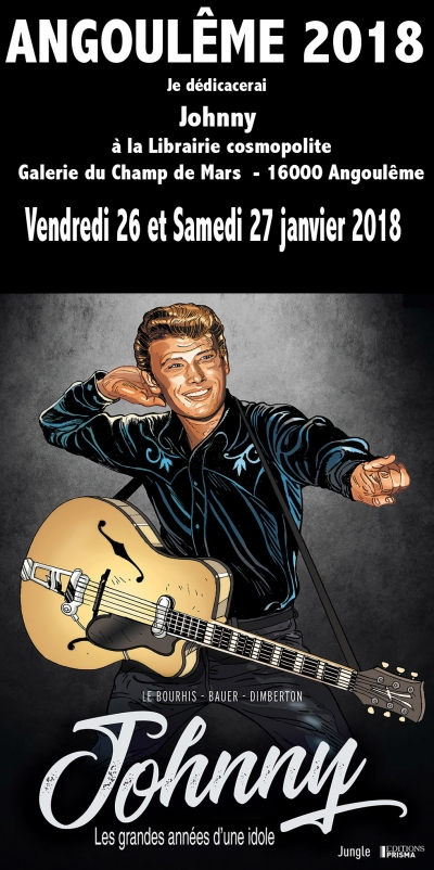 Johnny Hallyday invit angouleme.jpg
