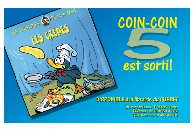 PUB coin coin5 copie.jpg