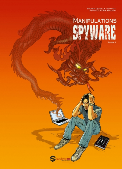page couverture spyware11def.jpg